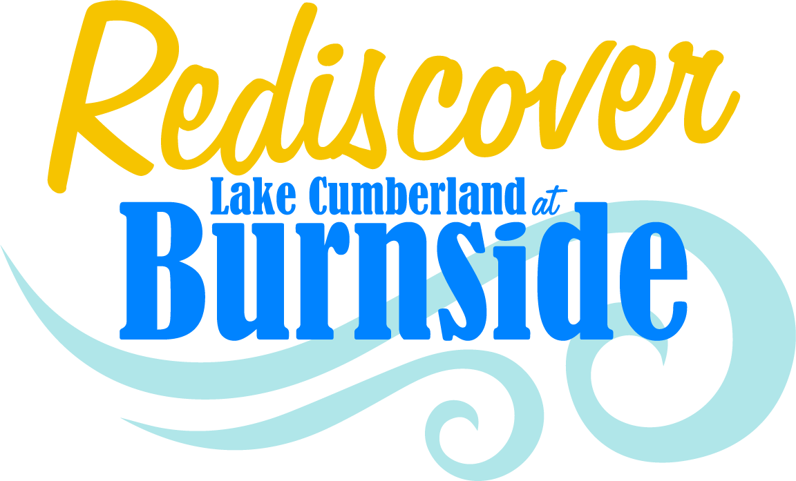 Visit Burnside, Kentucky