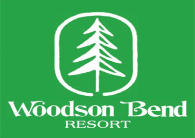 Woodson Bend Resort